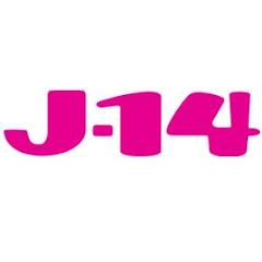 J-14 Magazine Net Worth