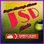 jsd music