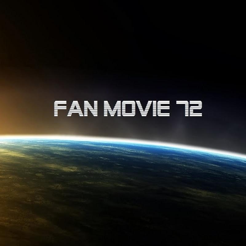 FanMovie72