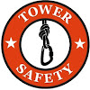 Tower Safety & Instruction