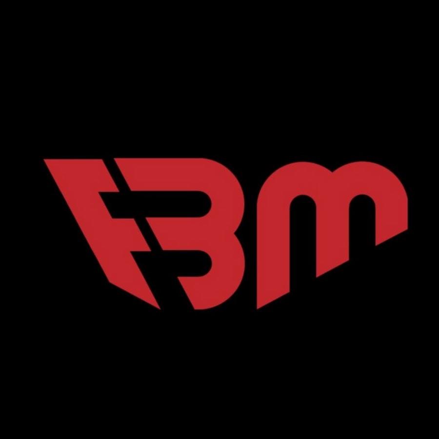 Future Bass Mix - YouTube