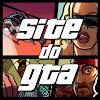 Site do GTA