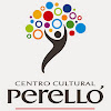 Centro Cultural Perelló