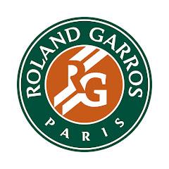 Roland Garros Net Worth