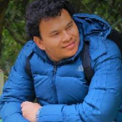 Vishnu Thapa