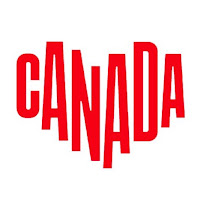 CANADA Explore | Explorez