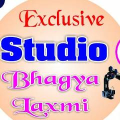 bhagyelaxmi digital studio nechhwa Hemaram Nehara