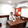 Dietician Geetanjali Ahuja in Mumbai South Mumbai