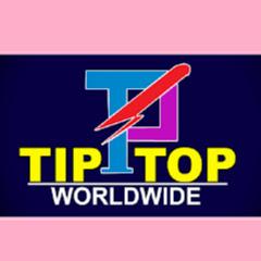 Tip-Top Worldwide Net Worth