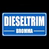 Bilverkstad Bromma