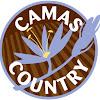 Camas Country Mill
