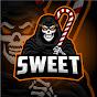 SweetTV (sweettv)