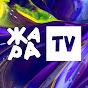 ЖАРА TV
