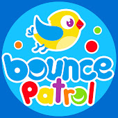 Bounce Patrol Kids Channel Videos