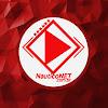 NauticoNET1998
