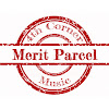 Merit Parcel
