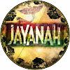 Jayanah Reggae