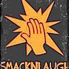 smackNlaugh