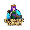 Clasherz Corner