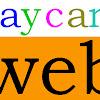 daycareweb