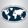 KayDan Global Logistics