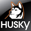 Husky Vac