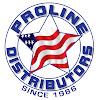 PROLINE DISTRIBUTORS