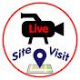 Live Site Visit