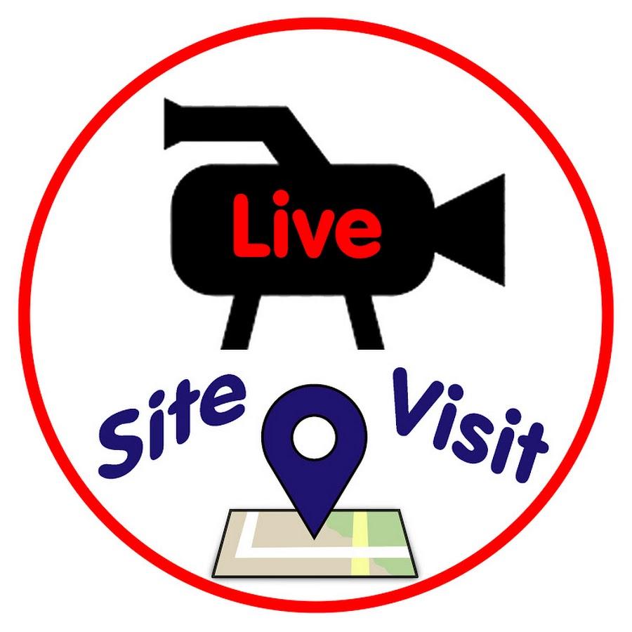 Visite Live