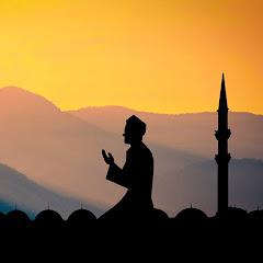 Piece of Islam
