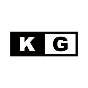 くっすんガレージチャンネルKUSSUN Garage ch ユーチューバー