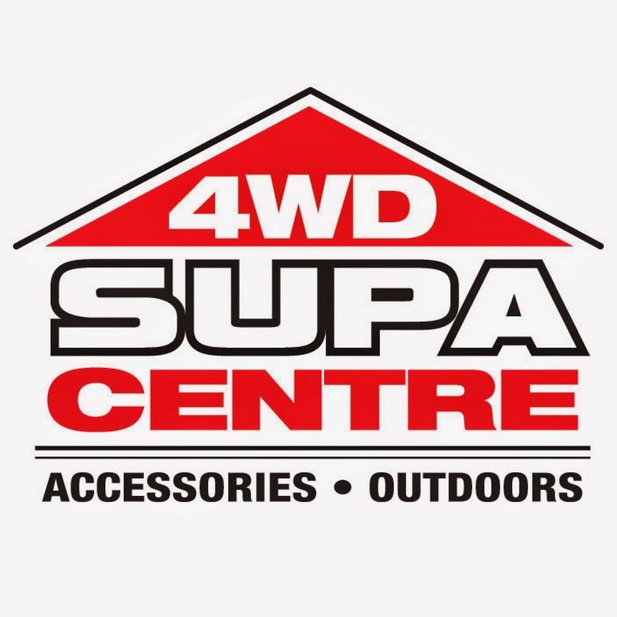 4Wd Supacentre Jump Starter 4wd supacentre - youtube