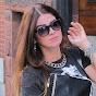 Fabiola Tolentino