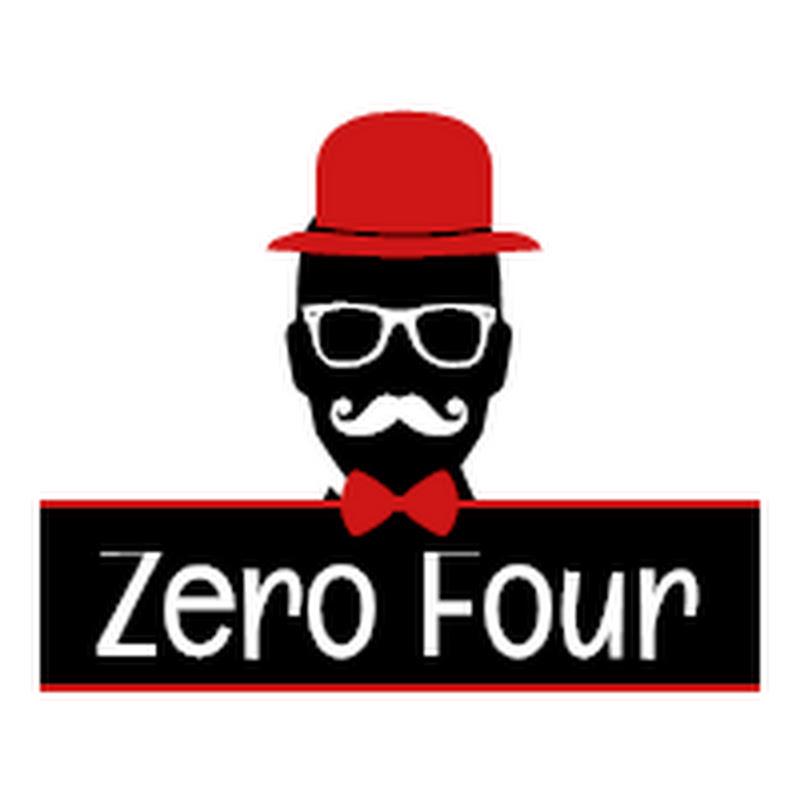 Zero Four (zero-four)
