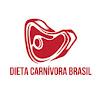 Dieta Carnívora Brasil