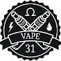 Vapе31
