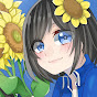 雨宮ひまり/Amemiya Himari