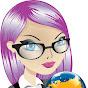 Geek Girl Web Design