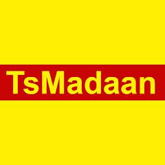 TsMadaan Net Worth