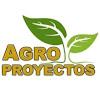 Agroproyectos SC