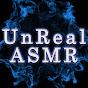 UnReal Asmr