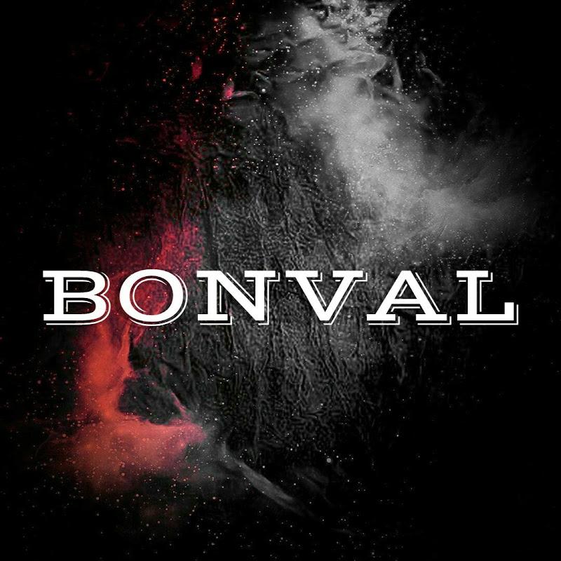 BONVAL gastronomía y bebidas (bonval-gastronomia-y-bebidas)