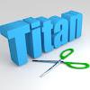 TitanPapercraft
