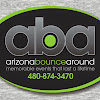 Arizona Bounce Around, Scottsdale Arizona