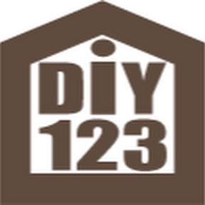DIY123