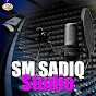 SM Sadiq Studio