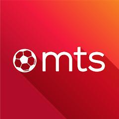 Sport mts