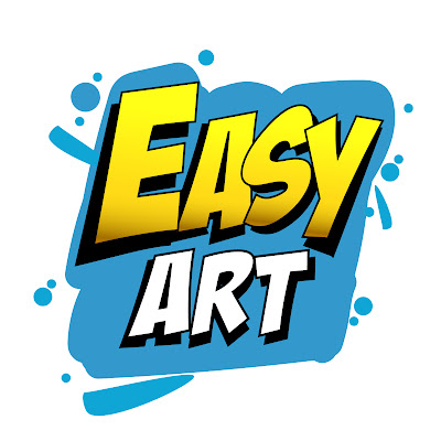 Easy Art تونس Vliplv