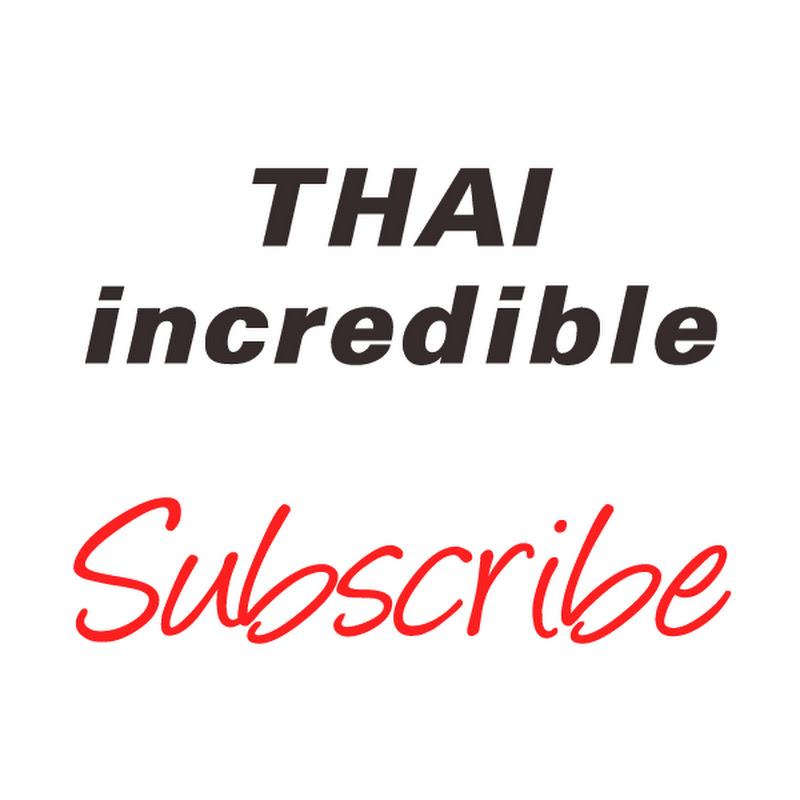 thaiincredible