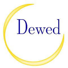 Dewed